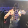 Roman_Reigns_comes_to_brawl_in_Belfast_mp40046.jpg