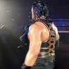 Roman_Reigns_comes_to_brawl_in_Belfast_mp40048.jpg