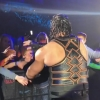 Roman_Reigns_comes_to_brawl_in_Belfast_mp40051.jpg