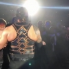 Roman_Reigns_comes_to_brawl_in_Belfast_mp40055.jpg