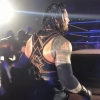 Roman_Reigns_comes_to_brawl_in_Belfast_mp40057.jpg