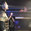 Roman_Reigns_comes_to_brawl_in_Belfast_mp40058.jpg