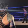 Roman_Reigns_comes_to_brawl_in_Belfast_mp40082.jpg