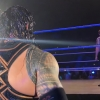 Roman_Reigns_comes_to_brawl_in_Belfast_mp40084.jpg