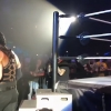Roman_Reigns_comes_to_brawl_in_Belfast_mp40088.jpg