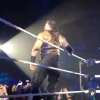 Roman_Reigns_comes_to_brawl_in_Belfast_mp40100.jpg
