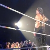 Roman_Reigns_comes_to_brawl_in_Belfast_mp40102.jpg
