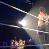 Roman_Reigns_comes_to_brawl_in_Belfast_mp40104.jpg