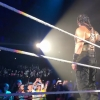 Roman_Reigns_comes_to_brawl_in_Belfast_mp40106.jpg