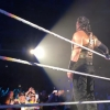 Roman_Reigns_comes_to_brawl_in_Belfast_mp40108.jpg