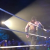 Roman_Reigns_comes_to_brawl_in_Belfast_mp40110.jpg