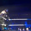 Roman_Reigns_comes_to_brawl_in_Belfast_mp40112.jpg
