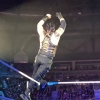Roman_Reigns_comes_to_brawl_in_Belfast_mp40120.jpg