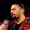 Roman_Reigns_encourages_you_to_be_Big_Dog_Strong_mp41193.jpg
