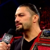 Roman_Reigns_encourages_you_to_be_Big_Dog_Strong_mp41194.jpg