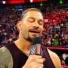 Roman_Reigns_encourages_you_to_be_Big_Dog_Strong_mp41200.jpg
