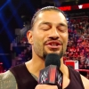 Roman_Reigns_encourages_you_to_be_Big_Dog_Strong_mp41201.jpg