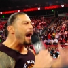 Roman_Reigns_encourages_you_to_be_Big_Dog_Strong_mp41205.jpg