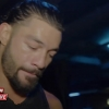 Roman_Reigns_on_joining_SmackDown_LIVE_Exclusive2C_April_162C_2019_mp41502.jpg
