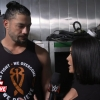 Roman_Reigns_on_reuniting_with_his_WWE_Universe_family_Raw_Exclusive2C_Feb__252C_2019_mp41434.jpg