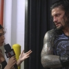 Roman_Reigns_on_winning_one_for_pride__WWE_Backlash_Exclusive__May_6__2018_mp40001.jpg