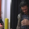 Roman_Reigns_on_winning_one_for_pride__WWE_Backlash_Exclusive__May_6__2018_mp40004.jpg