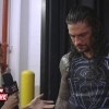 Roman_Reigns_on_winning_one_for_pride__WWE_Backlash_Exclusive__May_6__2018_mp40009.jpg