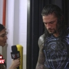 Roman_Reigns_on_winning_one_for_pride__WWE_Backlash_Exclusive__May_6__2018_mp40010.jpg