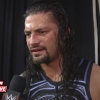 Roman_Reigns_on_winning_one_for_pride__WWE_Backlash_Exclusive__May_6__2018_mp40021.jpg