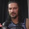 Roman_Reigns_on_winning_one_for_pride__WWE_Backlash_Exclusive__May_6__2018_mp40022.jpg