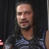 Roman_Reigns_on_winning_one_for_pride__WWE_Backlash_Exclusive__May_6__2018_mp40023.jpg