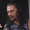 Roman_Reigns_on_winning_one_for_pride__WWE_Backlash_Exclusive__May_6__2018_mp40024.jpg