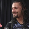 Roman_Reigns_on_winning_one_for_pride__WWE_Backlash_Exclusive__May_6__2018_mp40029.jpg