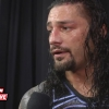 Roman_Reigns_on_winning_one_for_pride__WWE_Backlash_Exclusive__May_6__2018_mp40040.jpg
