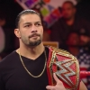 Roman_Reigns_reveals_he_s_battling_leukemia_SmackDown_LIVE2C_Oct__232C_2018_mp40021.jpg