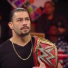 Roman_Reigns_reveals_he_s_battling_leukemia_SmackDown_LIVE2C_Oct__232C_2018_mp40022.jpg