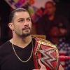 Roman_Reigns_reveals_he_s_battling_leukemia_SmackDown_LIVE2C_Oct__232C_2018_mp40023.jpg