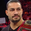 Roman_Reigns_reveals_he_s_battling_leukemia_SmackDown_LIVE2C_Oct__232C_2018_mp40024.jpg