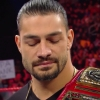 Roman_Reigns_reveals_he_s_battling_leukemia_SmackDown_LIVE2C_Oct__232C_2018_mp40026.jpg