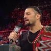 Roman_Reigns_reveals_he_s_battling_leukemia_SmackDown_LIVE2C_Oct__232C_2018_mp40108.jpg