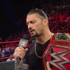 Roman_Reigns_reveals_he_s_battling_leukemia_SmackDown_LIVE2C_Oct__232C_2018_mp40109.jpg