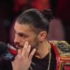 Roman_Reigns_reveals_he_s_battling_leukemia_SmackDown_LIVE2C_Oct__232C_2018_mp40115.jpg