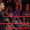 Roman_Reigns_reveals_he_s_battling_leukemia_SmackDown_LIVE2C_Oct__232C_2018_mp40118.jpg