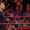 Roman_Reigns_reveals_he_s_battling_leukemia_SmackDown_LIVE2C_Oct__232C_2018_mp40119.jpg