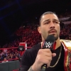 Roman_Reigns_reveals_he_s_battling_leukemia_SmackDown_LIVE2C_Oct__232C_2018_mp40120.jpg
