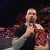 Roman_Reigns_reveals_he_s_battling_leukemia_SmackDown_LIVE2C_Oct__232C_2018_mp40121.jpg