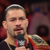 Roman_Reigns_reveals_he_s_battling_leukemia_SmackDown_LIVE2C_Oct__232C_2018_mp40124.jpg