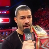 Roman_Reigns_reveals_he_s_battling_leukemia_SmackDown_LIVE2C_Oct__232C_2018_mp40132.jpg