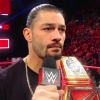 Roman_Reigns_reveals_he_s_battling_leukemia_SmackDown_LIVE2C_Oct__232C_2018_mp40133.jpg