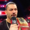 Roman_Reigns_reveals_he_s_battling_leukemia_SmackDown_LIVE2C_Oct__232C_2018_mp40138.jpg
